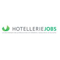 Assistant RH   Hotelleriejobs  logo MaItre D  resto emploi restaurant