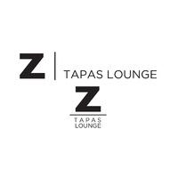 Z tapas lounge logo Plongeur resto emploi restaurant