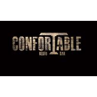 ConforTable logo Plongeur resto emploi restaurant