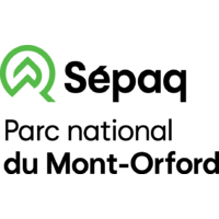 Sépaq - Parc national du Mont-Orford logo Gérant / Superviseur resto emploi restaurant
