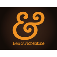 BEN & FLORENTINE -Verdun logo Service Counter / Kitchen Staff Cook & Chef  resto emploi restaurant