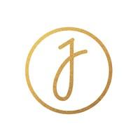 Joséphine logo Gérant / Superviseur MaItre D  resto emploi restaurant