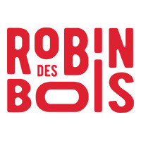 Robin des Bois  logo Service Counter / Kitchen Staff resto emploi restaurant