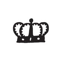 Nouveau Palais logo Cuisinier et Chef resto emploi restaurant